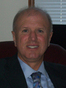 Waukesha Family Law Attorney Ronald J. Sonderhouse