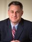 Hales Corners Appeals Lawyer Thomas C. Simon