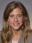 California Arbitration Lawyer Kathryn Parsons Hoek