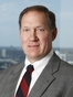 Milwaukee Bankruptcy Attorney John R. Nelson
