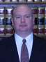 Wisconsin Tax Lawyer Eric J. Markusen