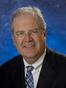 Milwaukee Health Care Lawyer Paul W. Seidenstricker