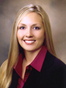 Shorewood Litigation Lawyer Melanie J. Reichenberger