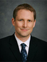 Monona Litigation Lawyer James W. Richgels