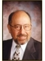 Menasha General Practice Lawyer Robert M. Sigman