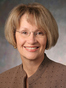 Golden Valley Land Use / Zoning Attorney Susan D. Steinwall