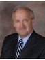 Cook County Landlord / Tenant Lawyer Peter A. Sarasek
