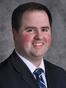 West Allis Internet Lawyer Mark W. Siler