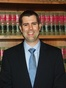 Walworth County Estate Planning Attorney Marcus L. Weden