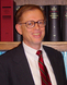 Wisconsin Immigration Lawyer Michael C. Runde
