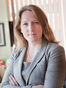 Neenah Litigation Lawyer Michelle M. Swardenski