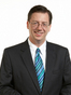 Wauwatosa Tax Lawyer Mark A. Shiller