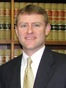 Saint Croix County Business Attorney Ronald L. Siler
