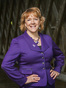 Wisconsin Estate Planning Attorney Carol J. Wessels
