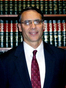 Wisconsin Medical Malpractice Attorney James A. Pitts