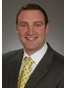 Rochester Litigation Lawyer Shane O. Sondreal