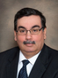 Milwaukee County Health Care Lawyer Jose A. Olivieri