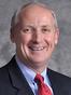 Milwaukee Debt Collection Attorney David J. Roettgers