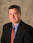 Wisconsin Workers' Compensation Lawyer Mark A. Ringsmuth