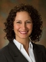 Wisconsin General Practice Lawyer Renee Ann Read