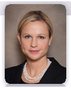 Wauwatosa Estate Planning Attorney Susan C Minahan