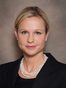 Wisconsin Estate Planning Attorney Susan C. Minahan
