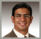 Milwaukee County Environmental / Natural Resources Lawyer Jesse P. Padilla