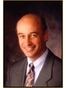Neenah Commercial Real Estate Attorney Richard A. Stack Jr.