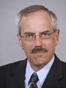 Wisconsin Lawsuit / Dispute Attorney Allen D. Reuter