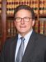 Jefferson County Personal Injury Lawyer Mark S. Sweet