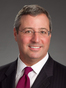 Denver County Antitrust / Trade Attorney Todd R. Seelman