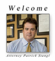 Middleton Criminal Defense Attorney Patrick J. Stangl