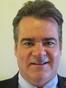 Wisconsin Criminal Defense Attorney Patrick J. Stangl
