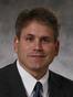 Janesville Business Attorney Stephen Cole Werner Jr.