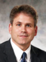 Janesville Business Attorney Stephen Cole Werner Jr.