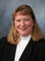Johnson Creek Family Law Attorney Jennifer L. Weber