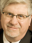 Illinois Entertainment Lawyer Peter J. Strand