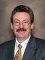 Wisconsin Tax Lawyer Timothy G. Schally