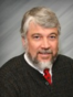 Wisconsin Mediation Attorney Michael C. Witt