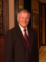 Dallas County Trusts Attorney James J. Hartnett