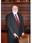 Stillwater Litigation Lawyer Thomas C. Stewart