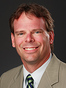 Waukesha Family Law Attorney Thomas J. Schneck