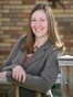 Barron County Litigation Lawyer Amanda L. Wieckowicz