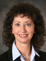 Wisconsin Employment / Labor Attorney Marna M. Tess-Mattner