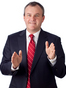 Madison Intellectual Property Law Attorney Todd G. Smith