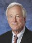 Milwaukee Advertising Lawyer Joseph C. Branch