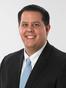 Neenah Employment / Labor Attorney James A. Walcheske