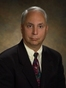 Appleton Personal Injury Lawyer Carlton H. Schuh