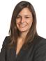 West Allis Corporate / Incorporation Lawyer Andrea Faye Cataldo