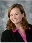 Milwaukee County International Law Attorney Allison M. Buchanan